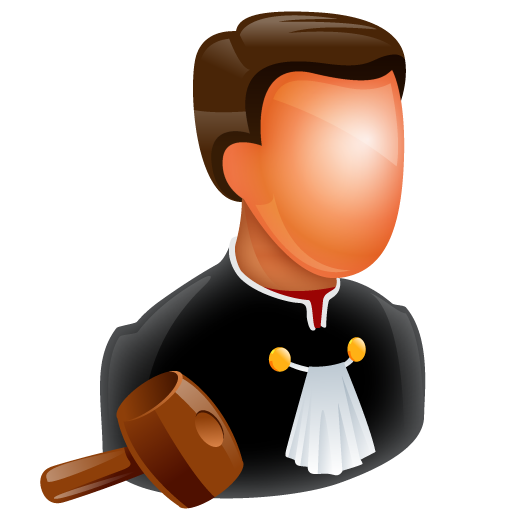 courte, crime, femida, government, hammer, judge, judgement, justice, kaws, law, lawer, mafia, scales icon
