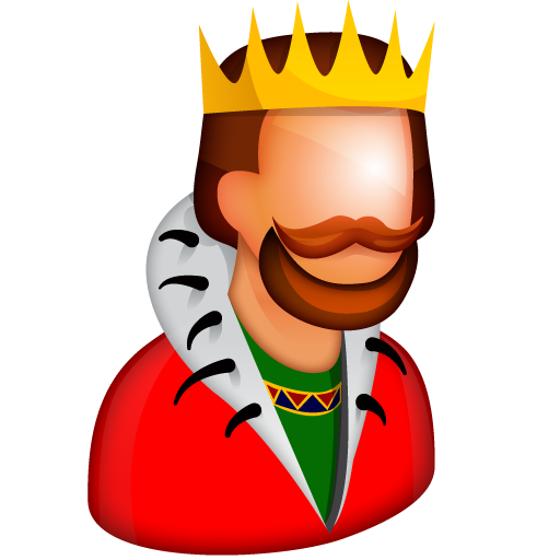 carl, crown, goverment, government, governor, karl, king, kingdom, lord, main, power icon