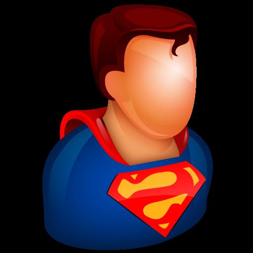 boy, guy, male, man, men, play, power, super man, superman icon