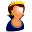 country, crime, crown, england, goverment, government, king, kingdom, lord, opium, power, queen, state, uk, wife icon