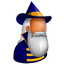 advice, advise, crown, easter, grand, hat, king, lord, magic, master, mister, raster, tale, wand, wizard, wong icon