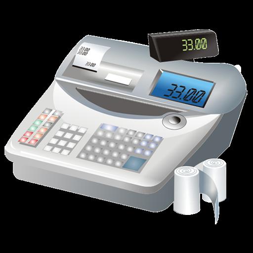 cartulary, cash, cashbox, catalog, list, regional committee, register, registry, roll, stop, ticket window, till icon