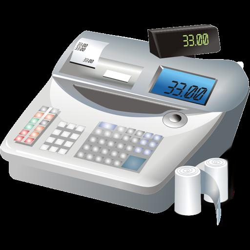 cartulary, cash, cashbox, catalog, list, regional committee, register, registry, roll, shadow, stop, ticket window, till icon