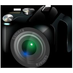 bladder, camera, cell, chamber, coffer, ward icon