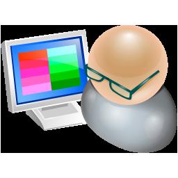 constructor, designer, meccano, mechanician, millwright, planner, projector, web icon