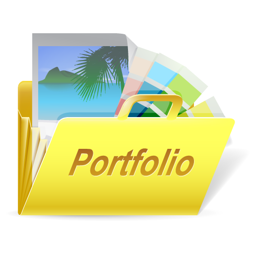 design, document case, drawing, figure, folder, illustration, jacket, pattern, photo, photograph, photography, picture, portfolio, sh, snapshot, styling icon