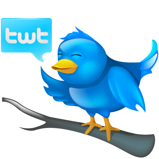 bird, logo, social, social media, tweet, twitter icon