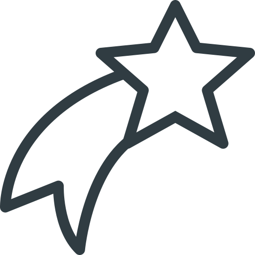 bethlehem, christmas, star icon
