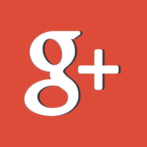 google, logo, network, plus, red, social media icon
