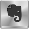 elephant, evernote, media, notes, search, social, software, storage, synchronize, web service icon