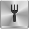 cutlery, eat, eating, food, fork, kitchen, restaurant icon