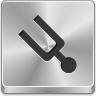fork, tune-up, tuning, turning icon
