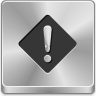alert, attention, beware, caution, cautious, danger, error, exclamation, help, important, mark, message, problem, prompt, warning icon