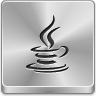 application, applications, apps, coffee, cup, developer, devtools, dinner, java, java script, language, object, oriented, programming, relax, steam, tea icon