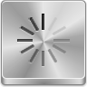 clock, loading, refresh, reload, slow, throbber, time, update, wait, waiting icon