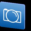 logo, media, photo, photobucket, share, social, social media icon