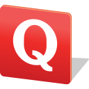 article, logo, media, quora, share, social, social media icon
