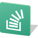 code, logo, overlow, social, social media, stack, stackoverflow icon