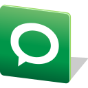 logo, media, share, social, social media, technorati icon