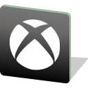 logo, media, share, social, social media, xbox icon