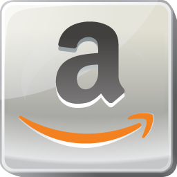 amazon, business, buy, card, cash, check, checkout, donate, financial, income, method, offer, online, order, payment, price, sale, service, shop, shopping icon
