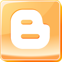 balvardi, blog, blogger, google, web, web service, writer, writing icon