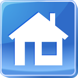 buildings, home, house, interface icon