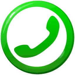 call, contact, number, numbers, phone, phone number, talk, telephone icon