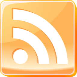 button, buttons, internet, multimedia, news, news feed, rss, rss feed, square, subscribe, web icon