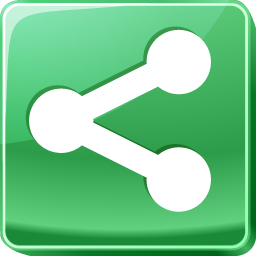 communication, connect, connection, connections, distribution, file sharing, internet, links, mlm, network, offer, piracy, share, sharing, this icon