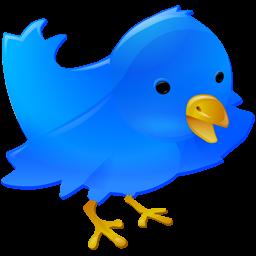 bird, blue bird, like, logo, marketing, network, online, retweet, smo, social, social network, tweet, tweets, twit, twitter, twitter bird, twitter logo, twitter symbol icon