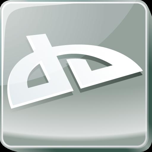 art, design, deviant, deviantart, graphic, graphics, logo, portfolio, share, social icon