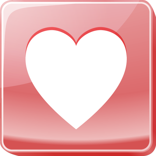 bookmark, favorite, favorites, heart, like, love, off, star, valentine's day icon