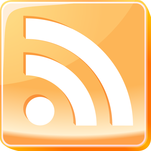Button, buttons, internet, multimedia, news, news feed, rss, rss