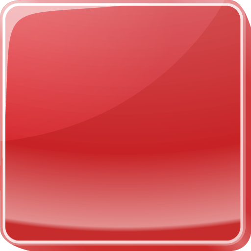 Login Buttons Png Button Red Icon Png
