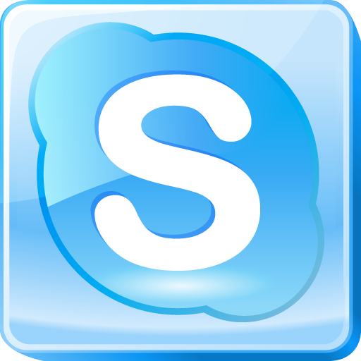 call, chat, message, messenger, mobile, skype, speech, talk, talking, telephone, voice icon