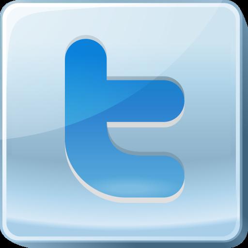logo, media, social, social media, tweet, twit, twitter icon