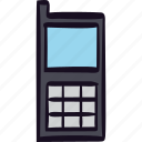 call, cellphone, communication, connection, network icon