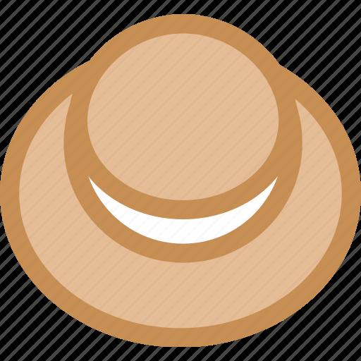 hat, helmet, vip icon