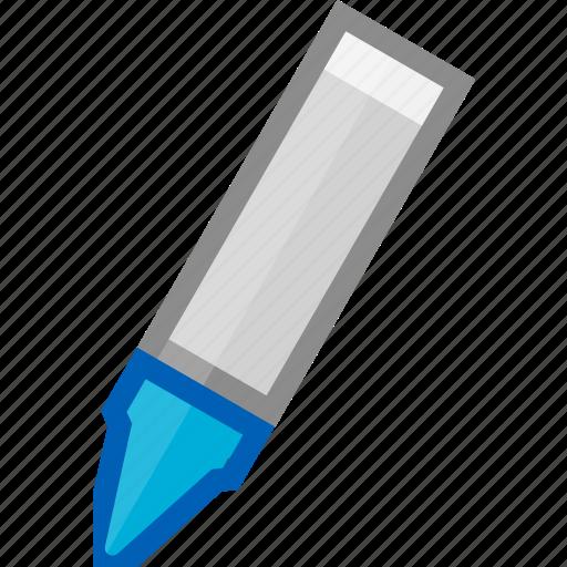 art, brush, design, painting icon