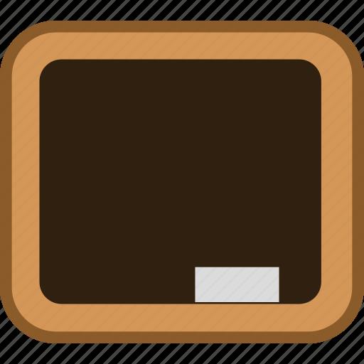 board, bubble, comment, message, messages icon