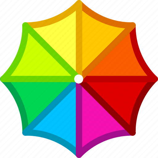 insurance, privacy, protection, safety, security, shield, umbrella icon