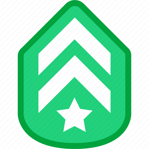 achievement, badge, level, medal, prize, rank, trophy icon