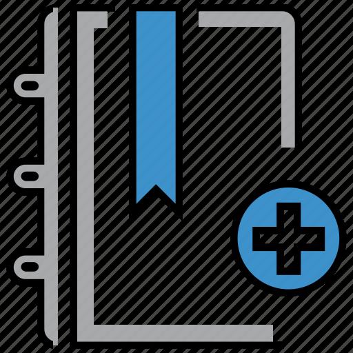 analytics, bookmarking, business strategy, seo, social media, web designer icon