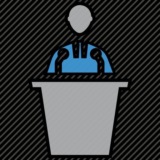 analytics, business, business strategy, presentation, seo, social media, web designer icon