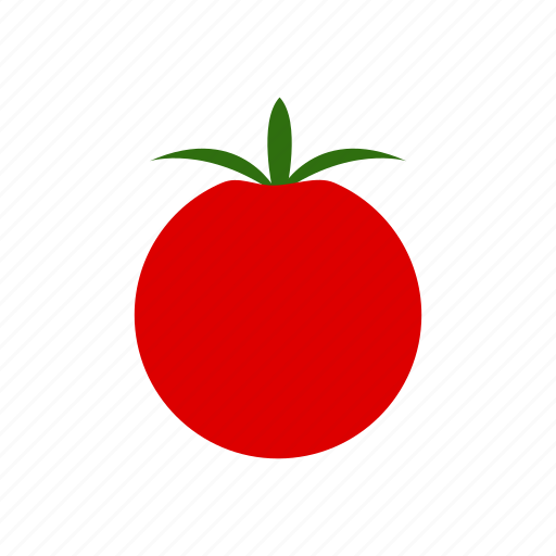 agriculture, healthy, nature, organic, tomato, vegetables icon
