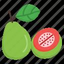 cocktail, drink, food, fruit, healthy, jambu, juice