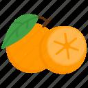 cocktail, drink, food, fruit, healthy, juice, lime