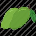 cocktail, drink, food, fruit, healthy, juice, mango