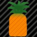 cocktail, drink, food, fruit, healthy, juice, pineapple